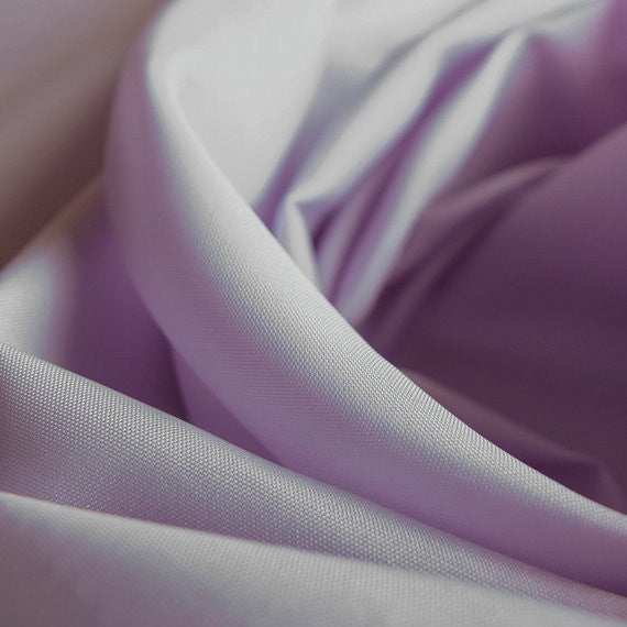Dress Lining - Polyester Anti Static