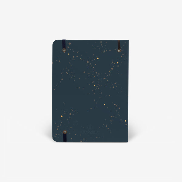 City Lights 2021 Planner