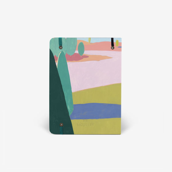 Daydream Threadbound Notebook