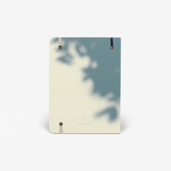 Komorebi Threadbound Notebook