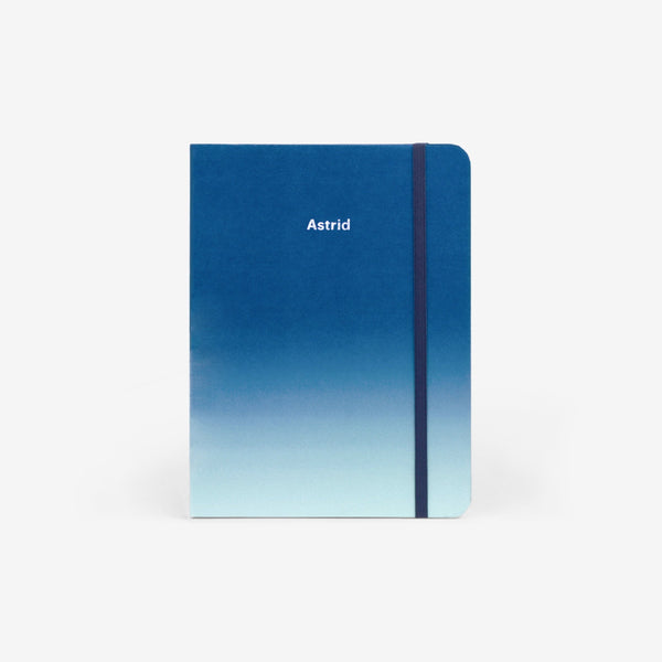 Second Chance: Aurora 2020 Planner