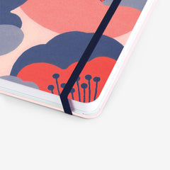 Second Chance: Camellia 2020 Planner