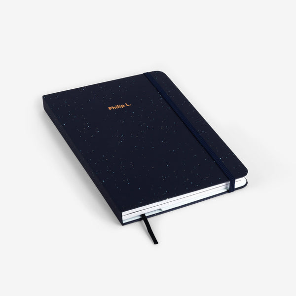 Galaxy Twinbook