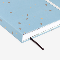 Almond Blossoms 2021 Planner