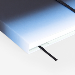 Horizon Threadbound Notebook