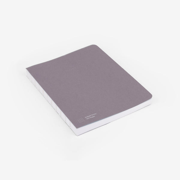 Dotted Regular Notebook Refill