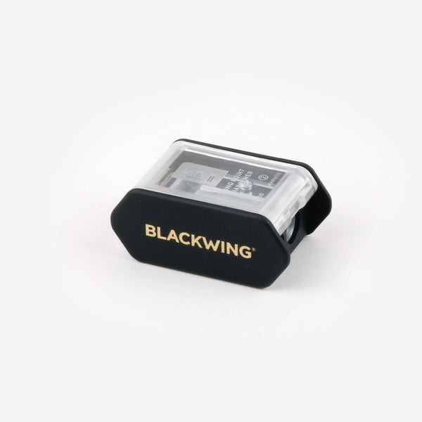 Blackwing Sharpener - Black