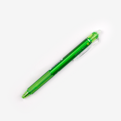 Pilot FriXion Ball Pen - 0.5 mm - Light Green