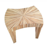 Pelada Occasional Table