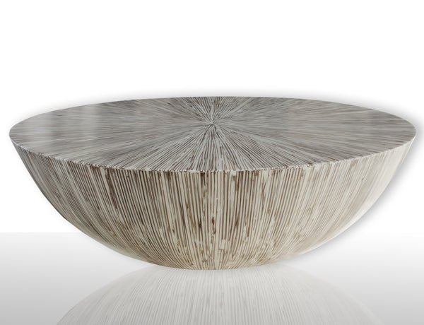 Carillo Zen table