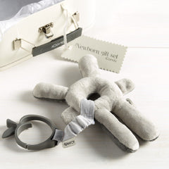 iCandy Newborn Gift Set (Cosy Cable)