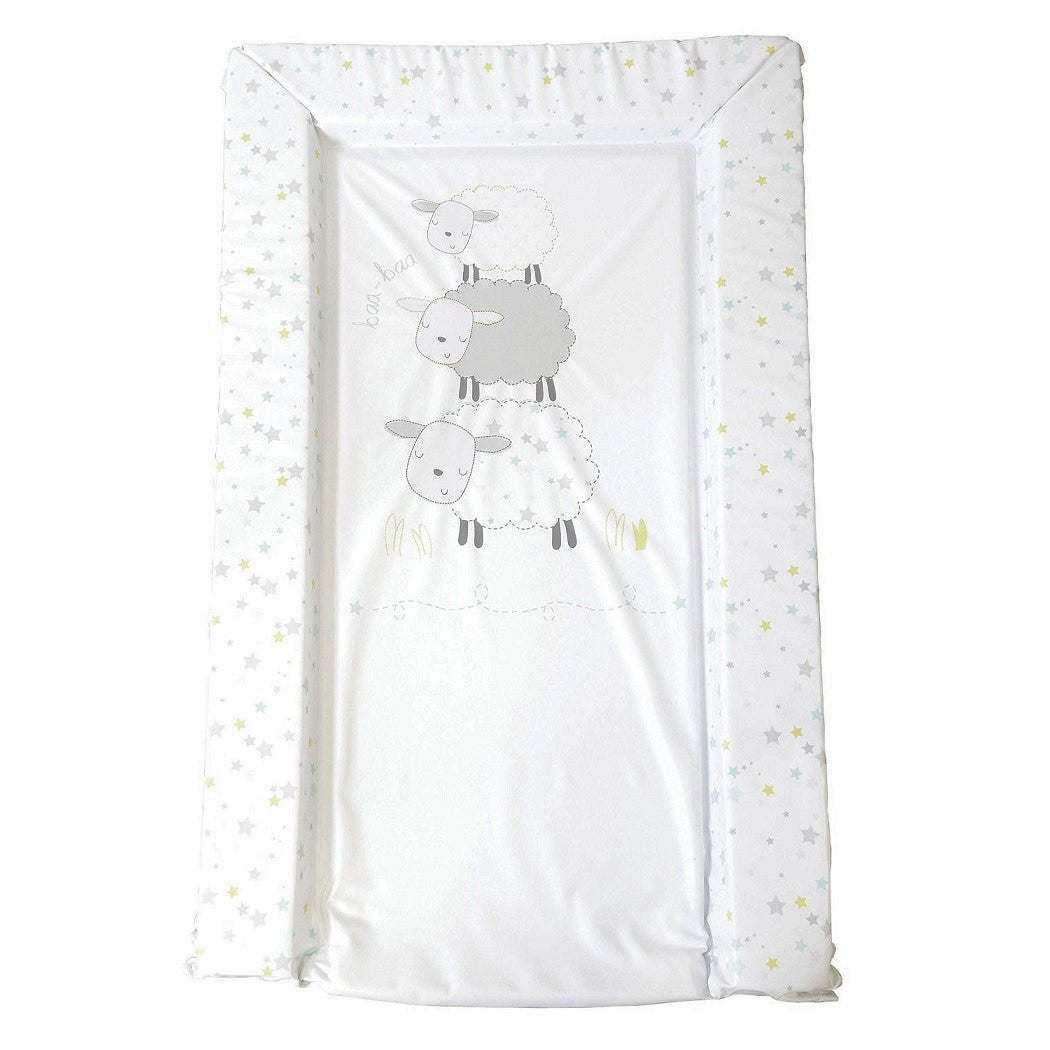 Silvercloud Counting Sheep Changing Mat (Universal)