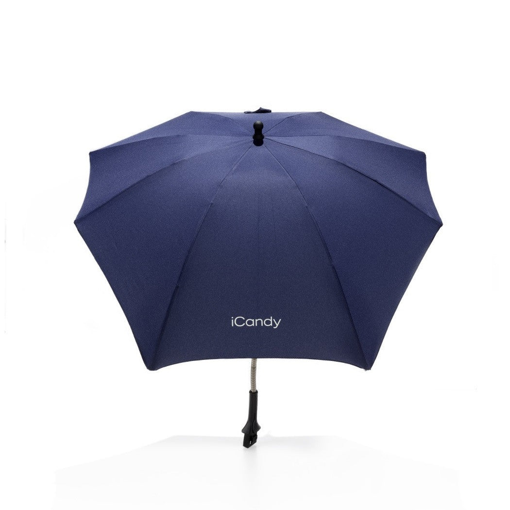 2016 Universal Sun Parasol (Blue) by iCandy