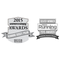 Nipper Silver Awards