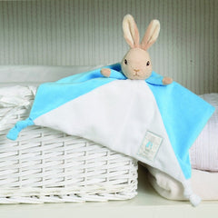 Peter Rabbit Comforter Liftstyle image