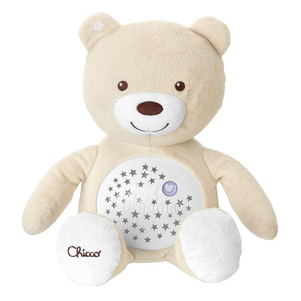 Chicco Baby Bear Light (Neutral)