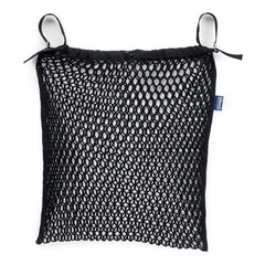 Chicco Stroller Kit - showing the net storage bag