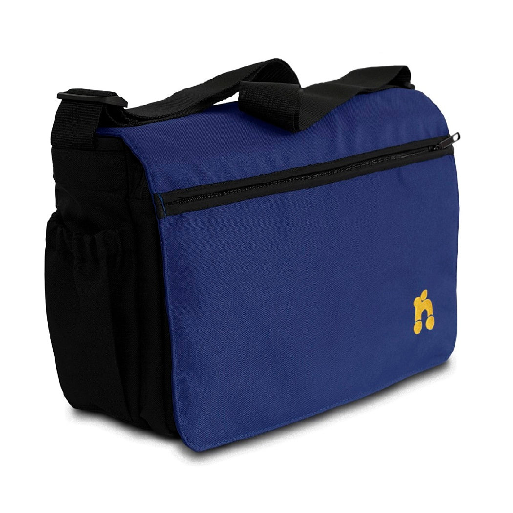 Out N About Nipper Changing Bag (Royal Navy)