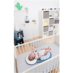 Babymoov Cosydream Sleep Positioner (Mosaic)