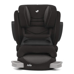 Joie Trillo Shield Group 1/2/3 ISOSAFE Car Seat (Ember) - front view