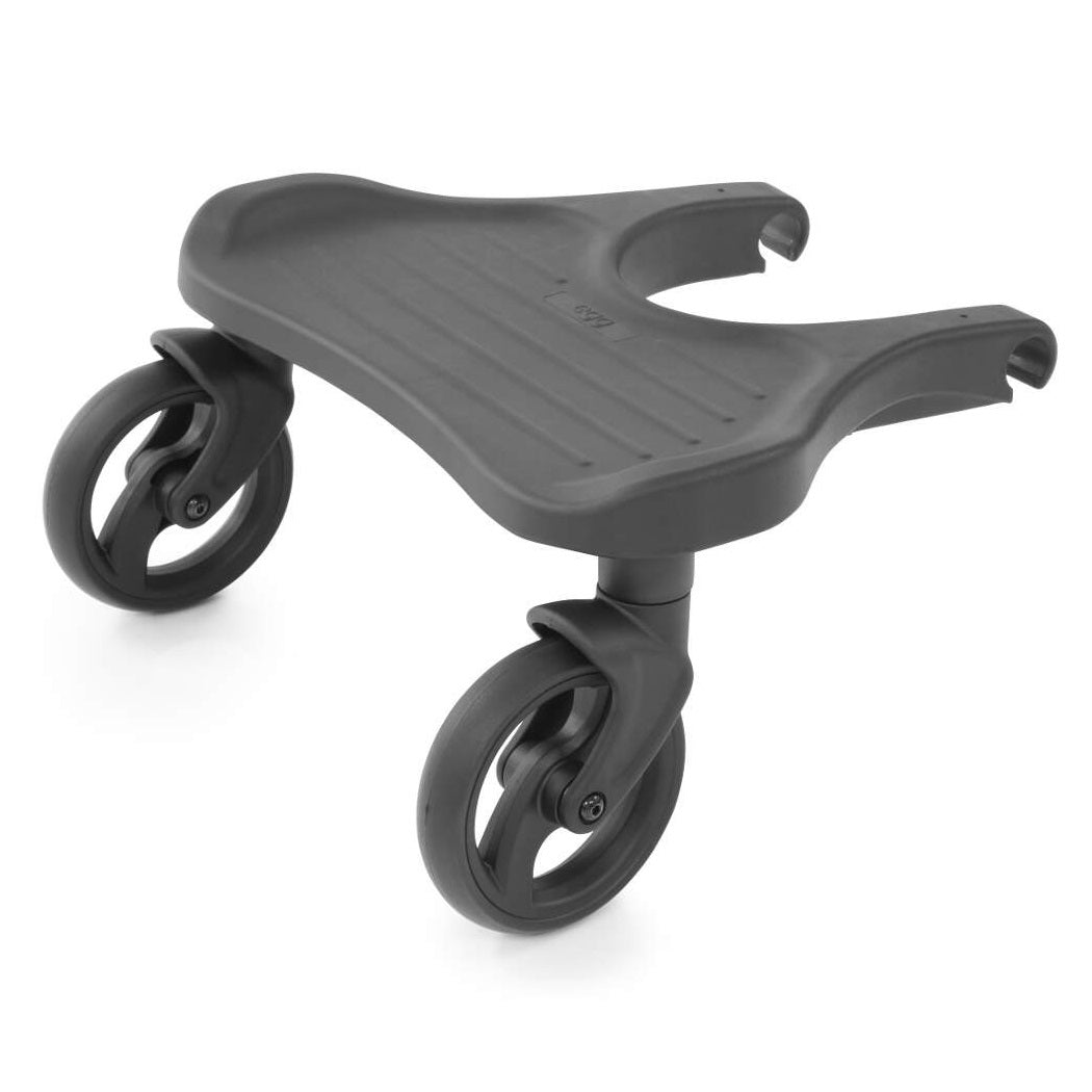 egg Ride-On Board (Black) Fits egg & Quail Strollers
