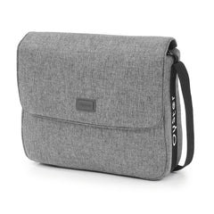 BabyStyle Oyster 3 Changing Bag (Mercury)