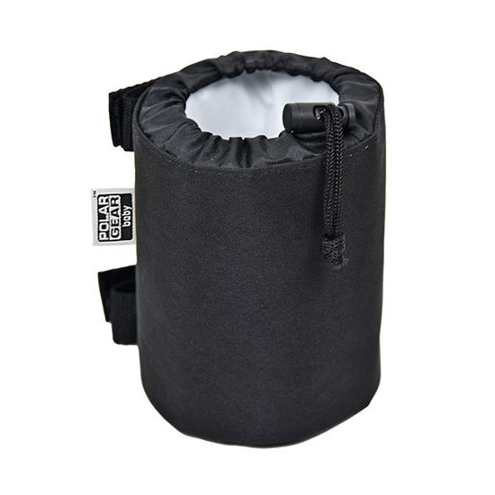 Polar Gear Baby Go Anywhere Insulated Bottle Holder