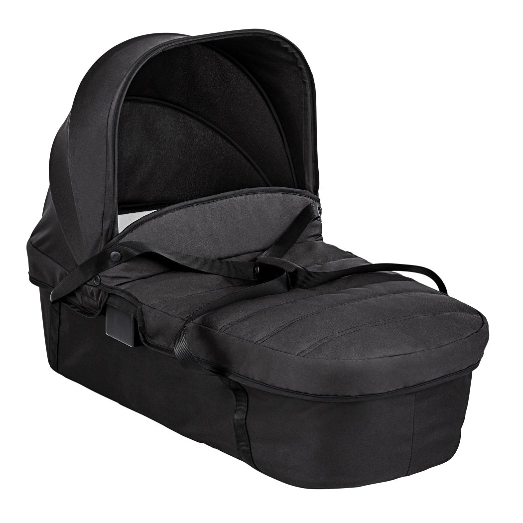 Baby Jogger City Tour 2 Carrycot - Single (Jet)