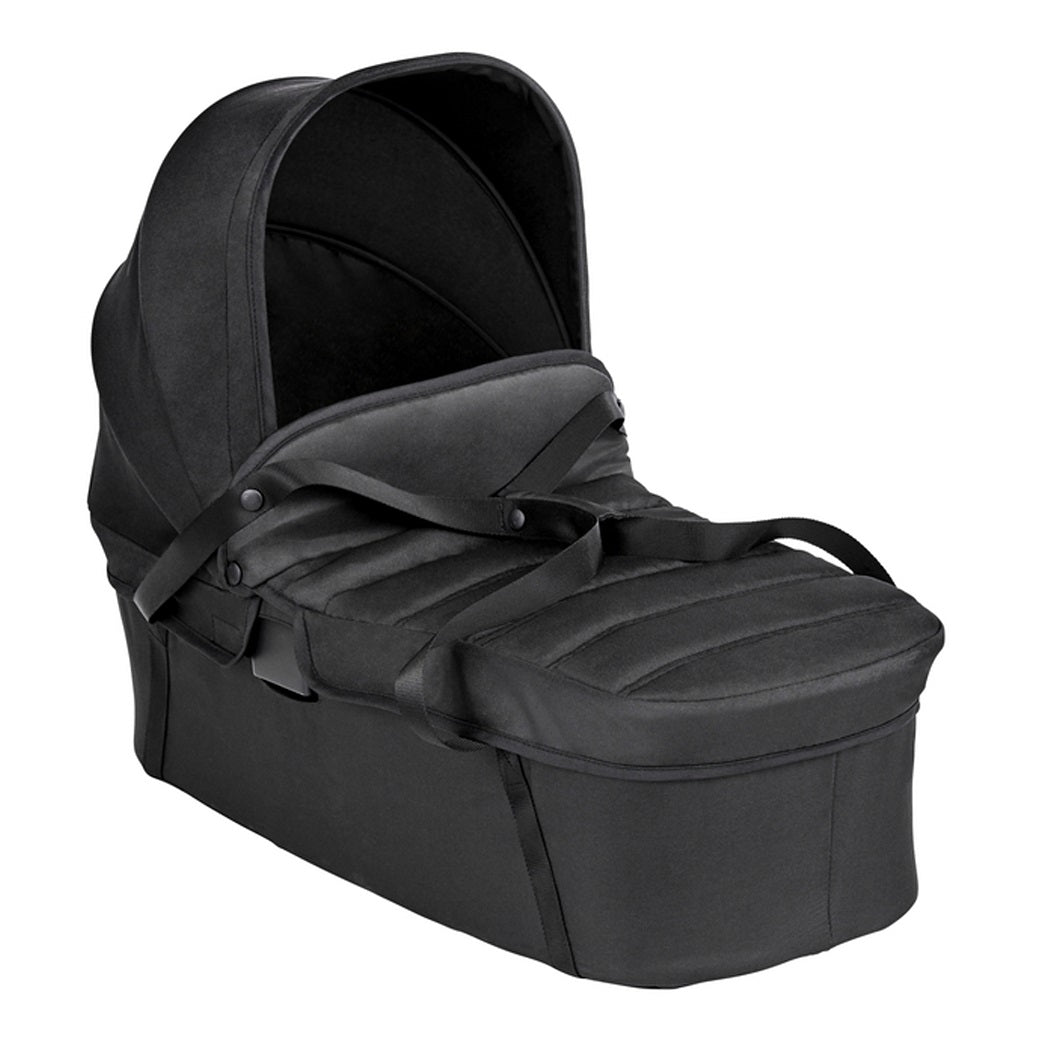 Baby Jogger City Tour 2 Carrycot - Double (Jet)