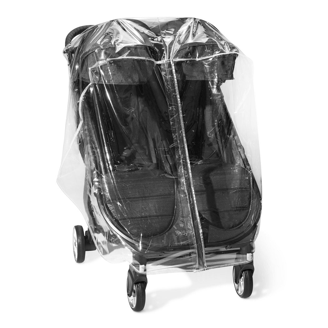 Baby Jogger City Tour 2 Raincover (Double)