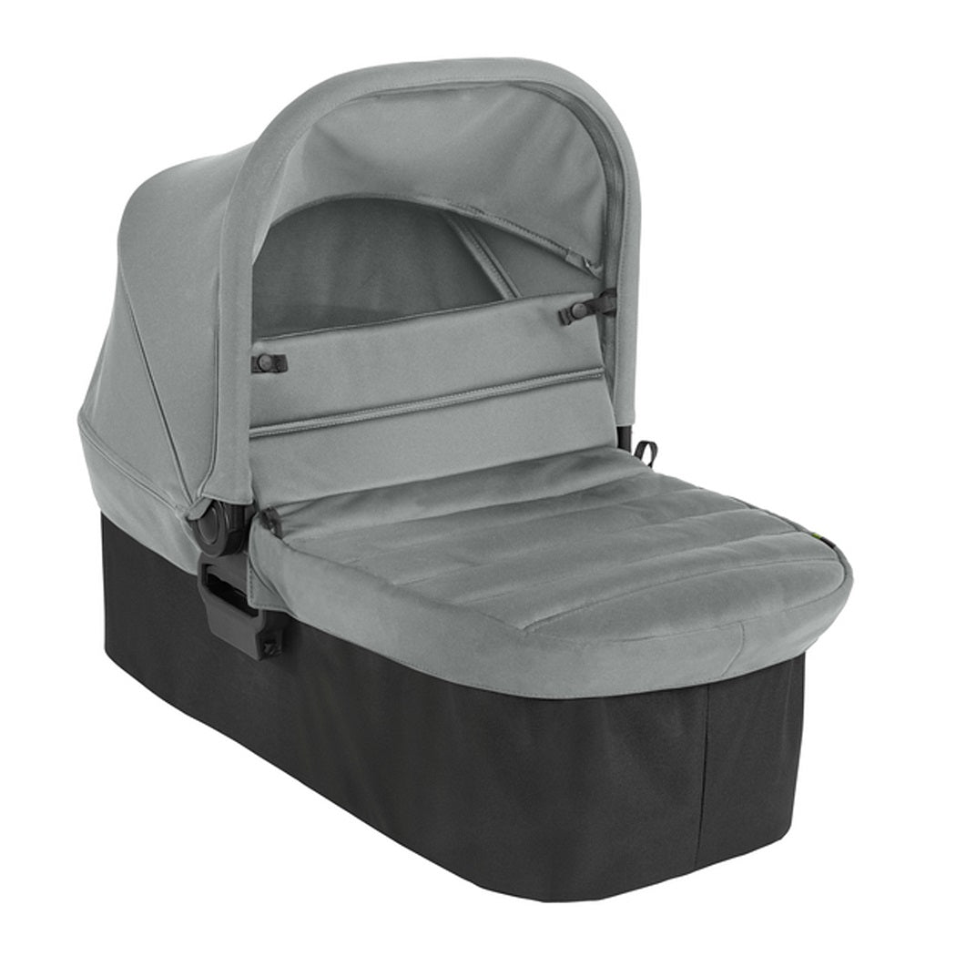 Baby Jogger City Mini 2 Carrycot (Slate)