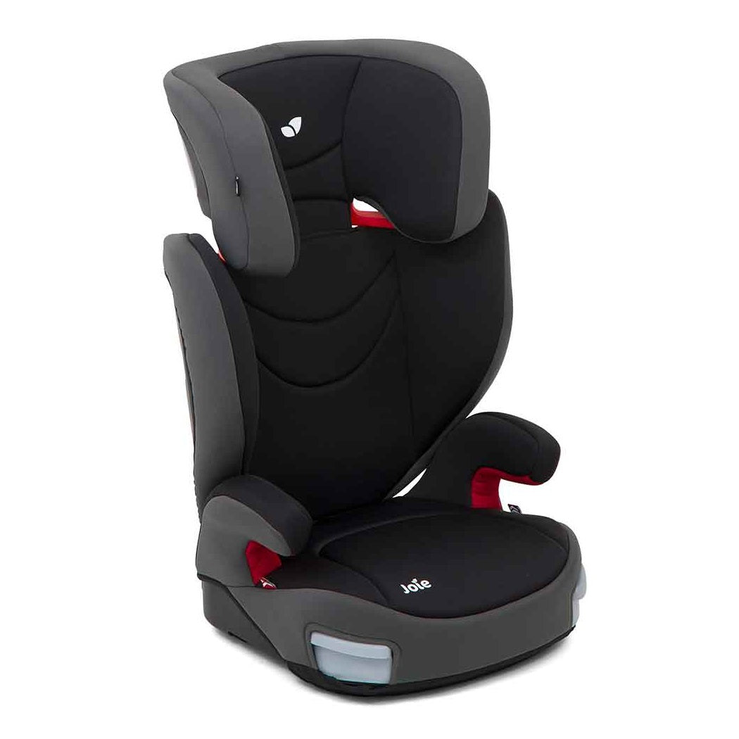 Joie Trillo Group 2/3 ISOSAFE Car Seat (Ember)