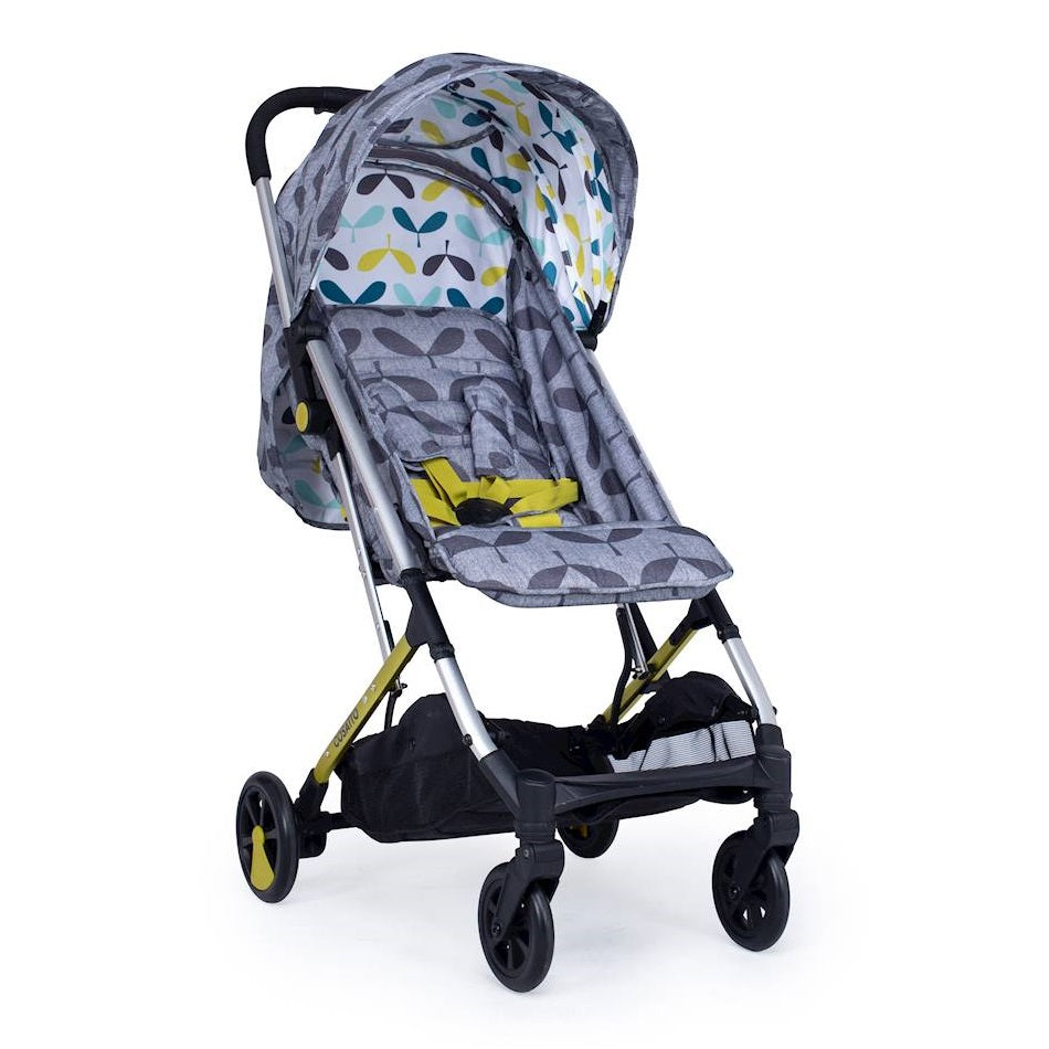 Cosatto Yay Stroller (Seedling)