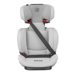 Maxi-Cosi RodiFix AirProtect Car Seat (Authentic Grey)