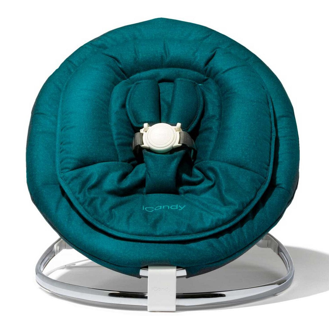 iCandy Mi-Chair Newborn Pod (Blue)