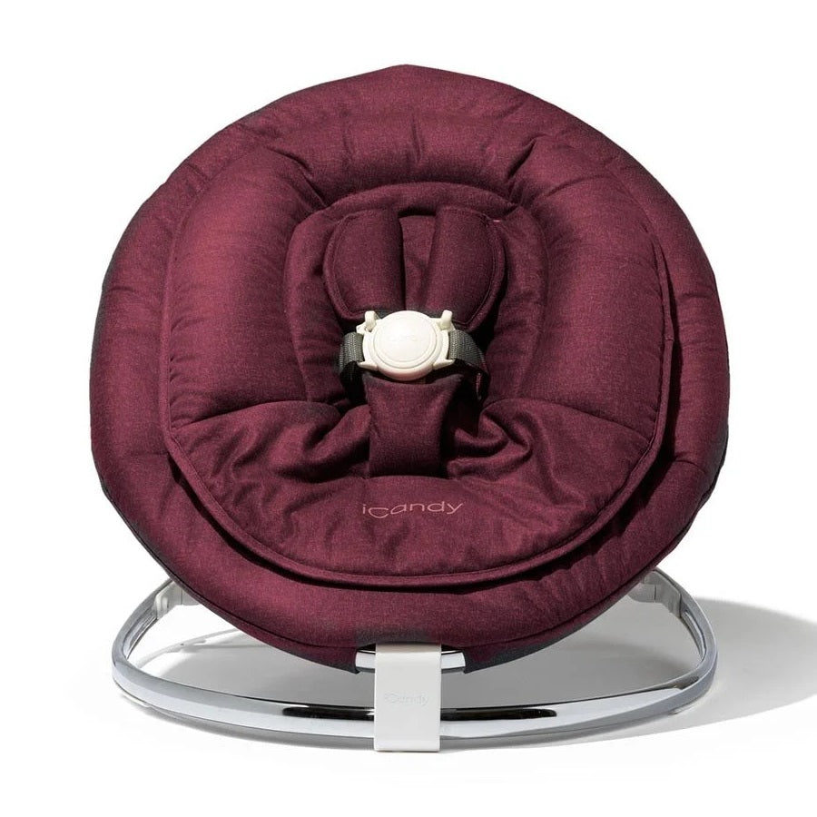 iCandy Mi-Chair Newborn Pod (Red)