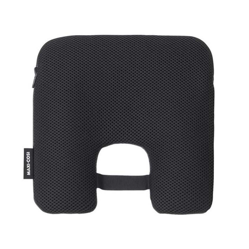Maxi-Cosi e-Safety Cushion (Black)