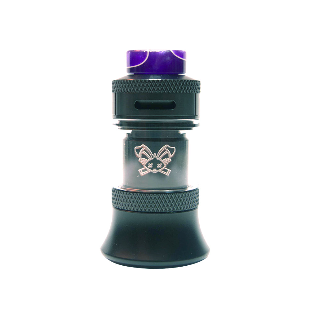 Hellvape Dead Rabbit RTA-Luxe Vape Junction