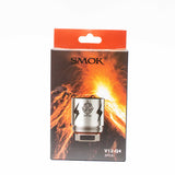 SMOK V8/V12 Tank Replacement Coils - Luxe Vape Junction