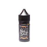 Fcukin' Flava - Salt Nic - Philippine Mango - Luxe Vape Junction