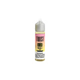 Pink No. 1 by Twist E-Liquids