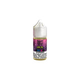 Purple No. 1 Salt by Twist E-Liquids