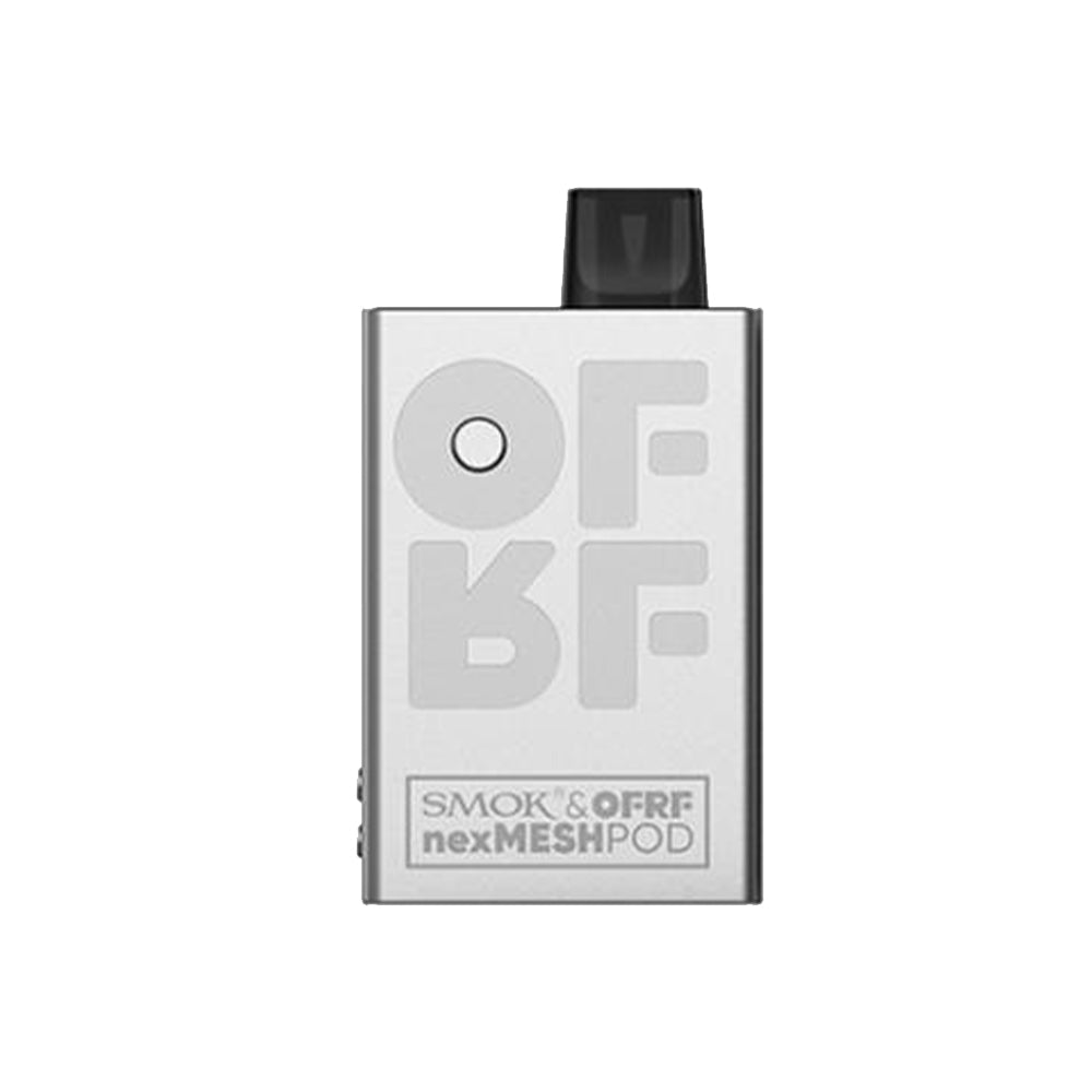SMOK OFRF NexMESH 30W Pod Kit