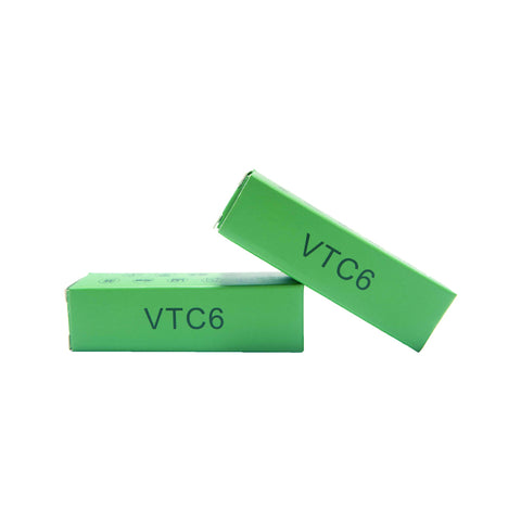 SONY VTC6 18650 3000mah - Luxe Vape Junction