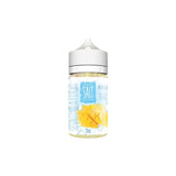Skwezed eLiquid - Mango (Iced) Salt Nic