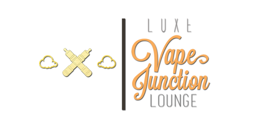 Luxe Vape Junction