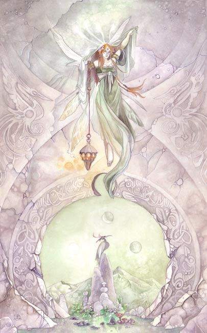 Stephanie Law Beyond Print