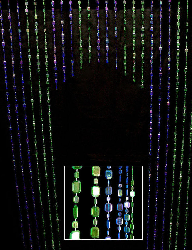 Beaded Curtains Door Beads Page 2 That Bohemian Girl