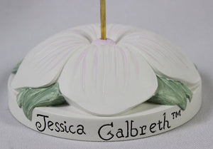 Jessica Galbreth Fairy Diva Display Stand Base