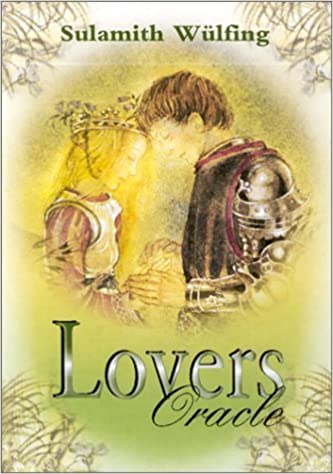 Sulamith Wulfing Lovers Oracle Cards Deck